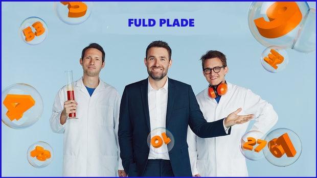 tv2 fuld plade app